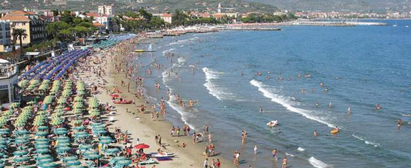 spiagge-west-liguria-imperia
